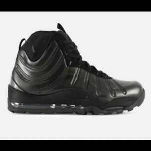 best sneakers 85250 f6766 Nike ACG Shoes - Nike air posite bakin boots
